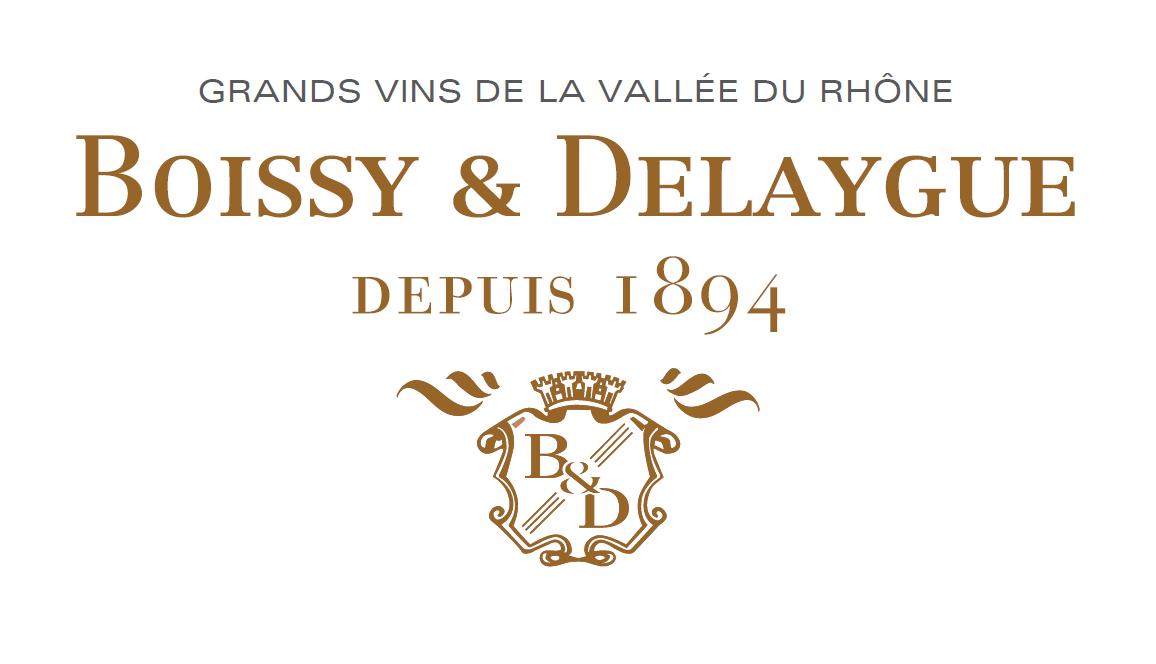 Boissy Delaygue